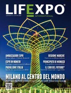Life&People Magazine lifeandpeople.it