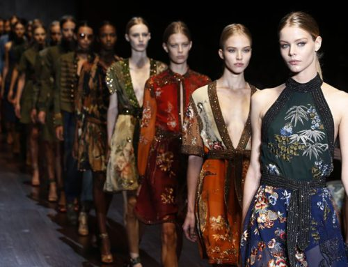 Milano Fashion Week: le origini e la storia dell'evento