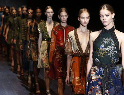 Milano Fashion Week: le origini e la storia dell'evento