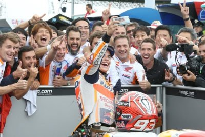 Gran Premio di San Marino