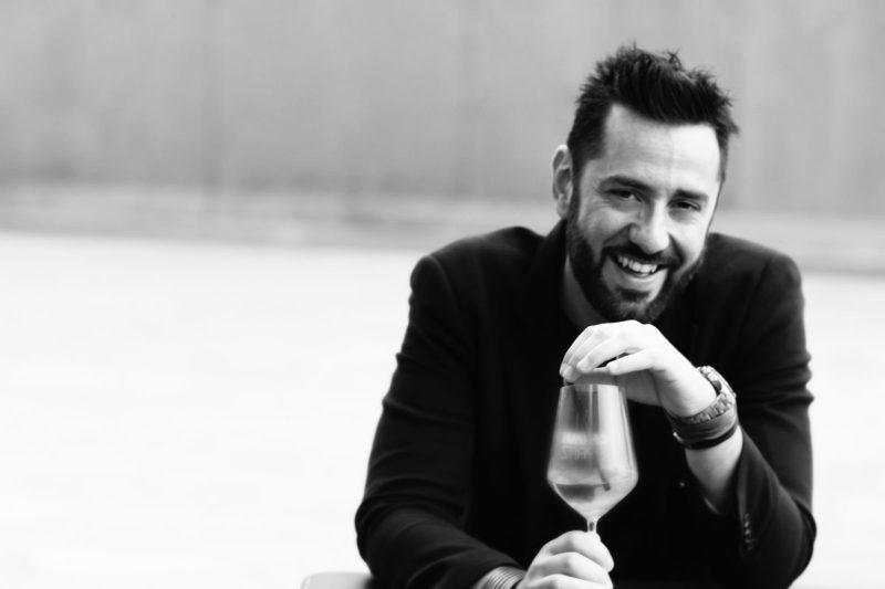 Davide Schioppa Life&People Magazine lifeandpeople.it