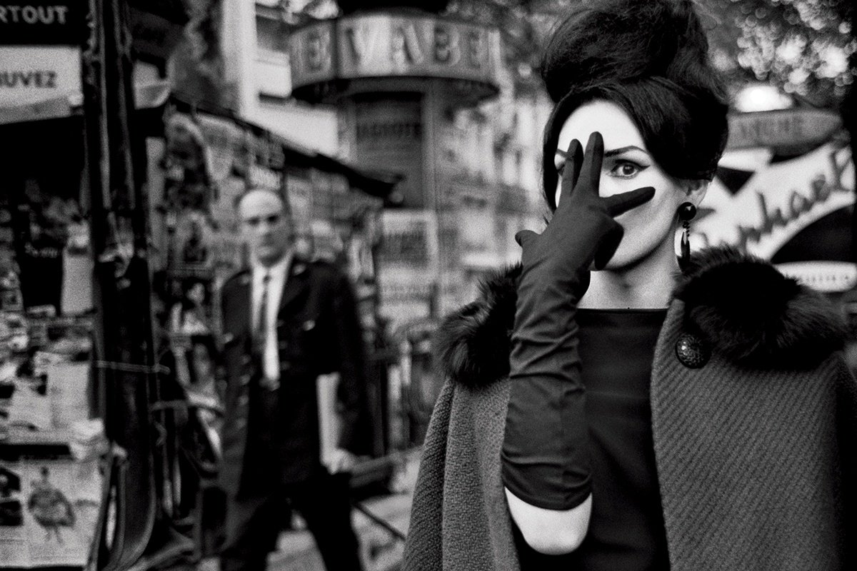 Leica esposizione a Roma Life&People Magazine lifeandpeople.it