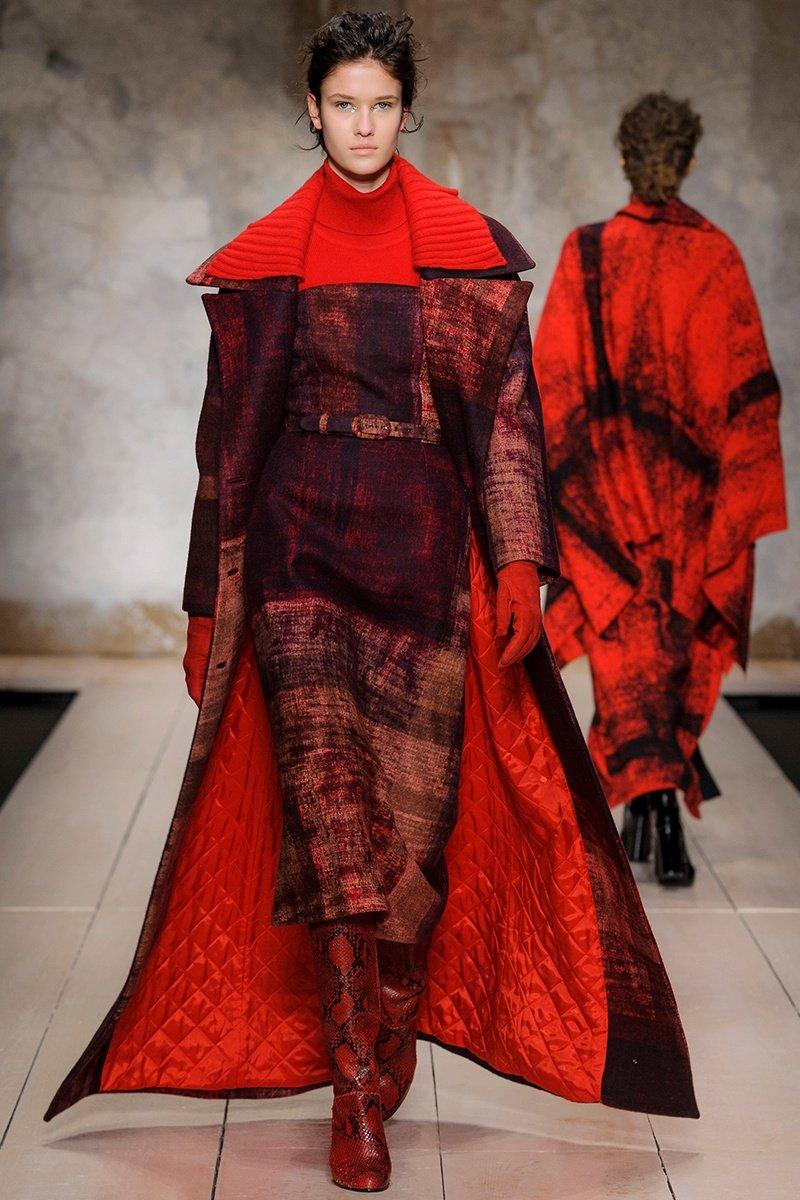 moda donna Laura Biagiotti