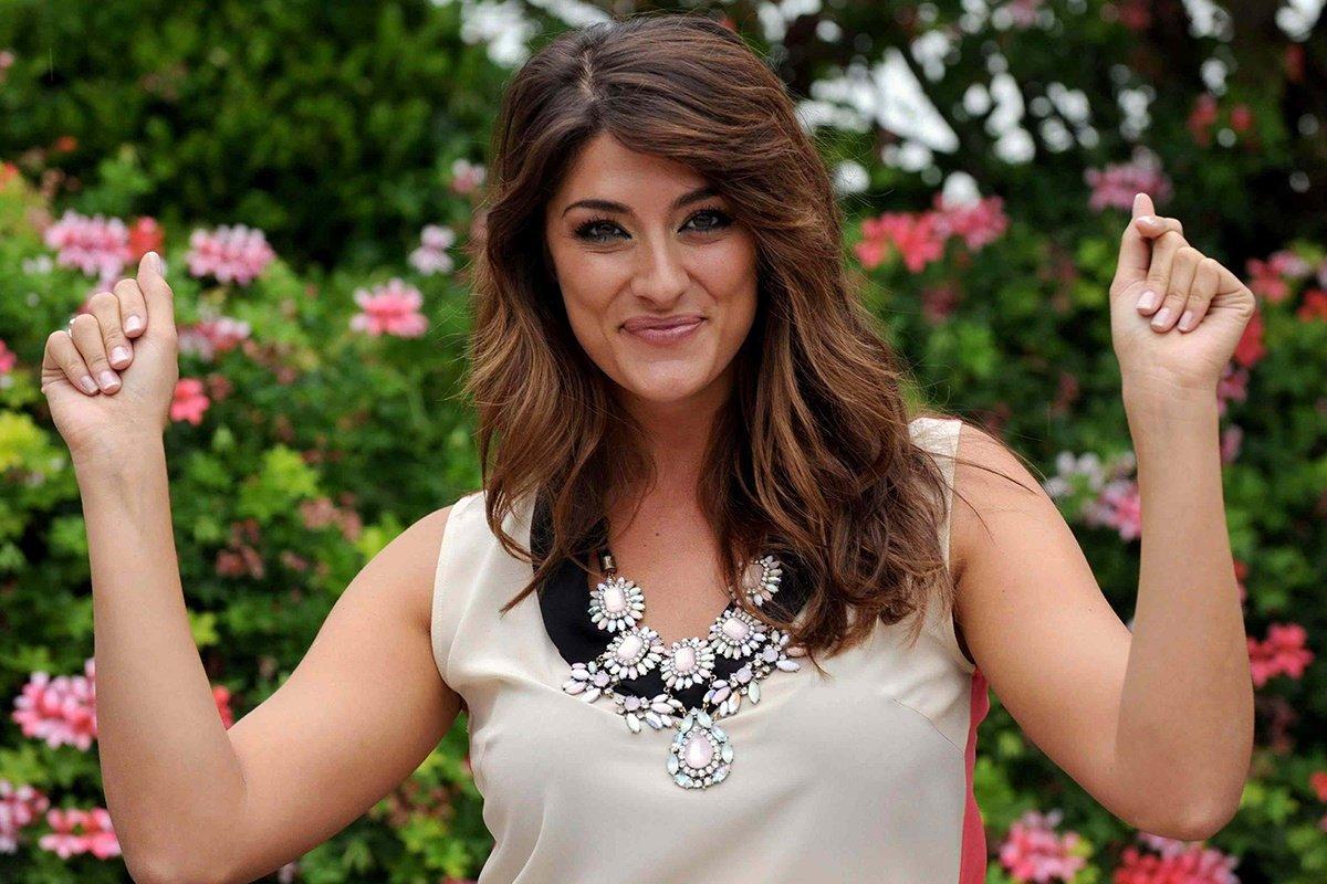 Sanremo Elisa Isoardi Life&People Magazine lifeandpeople.it
