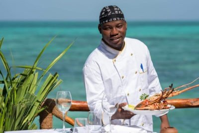 Zanzibar Isole Canarie Life&People Magazine lifeandpeople.it