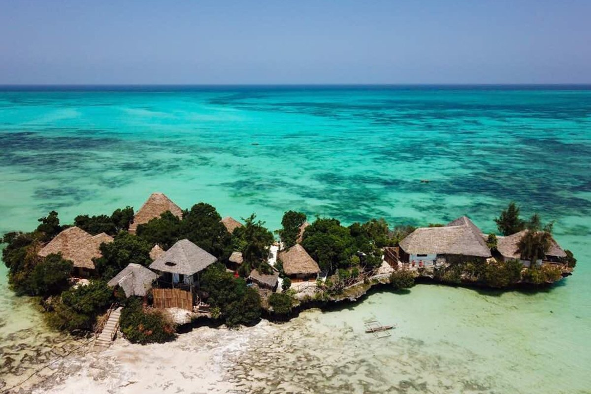 Zanzibar Isole Canarie Life&People Magazine lifeandpeople.it