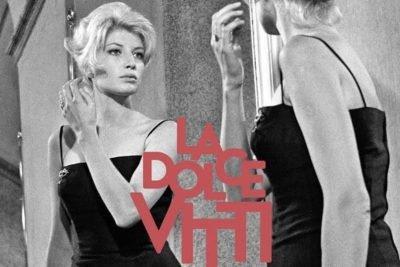 Vitti Monica Life&People Magazine lifeandpeople.it