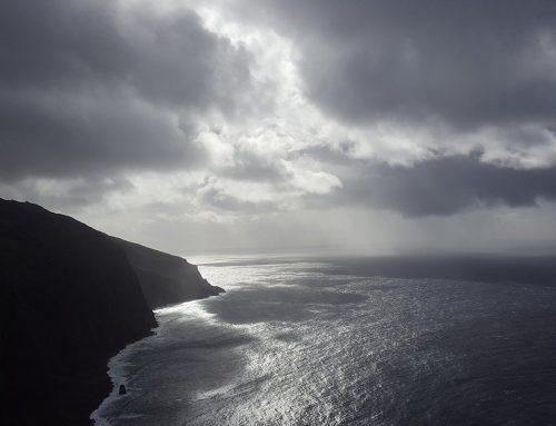 Madeira, l'isola giardino