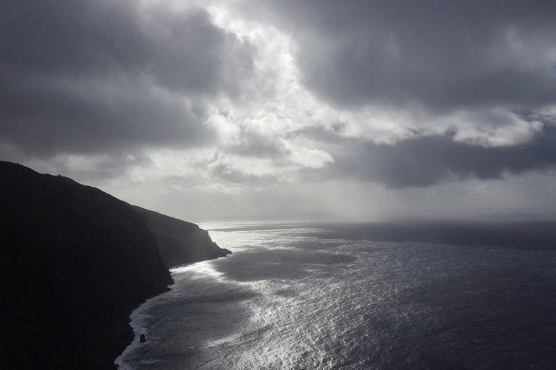 Madeira-isola-giardino Life&People Magazine lifeandpeople.it