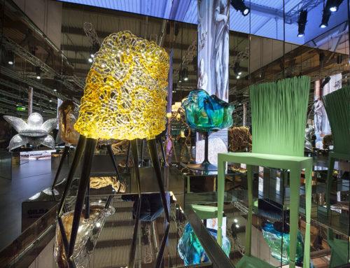 Milano e il Salone del Mobile, l'evento di design più atteso di sempre