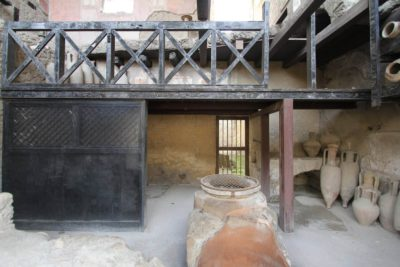 interno-scavi-archeologici-ercolano