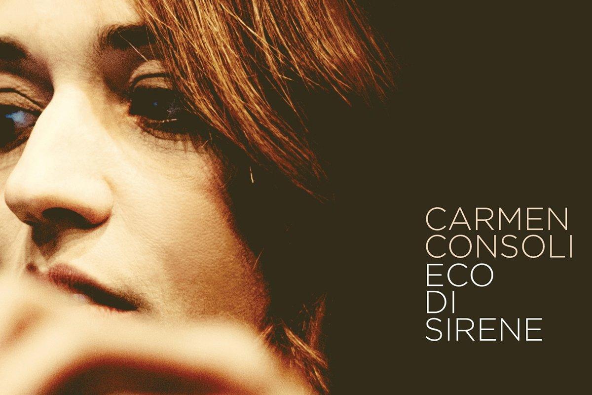 Carmen-Consoli-nuovo-album-Eco-di-Sirene