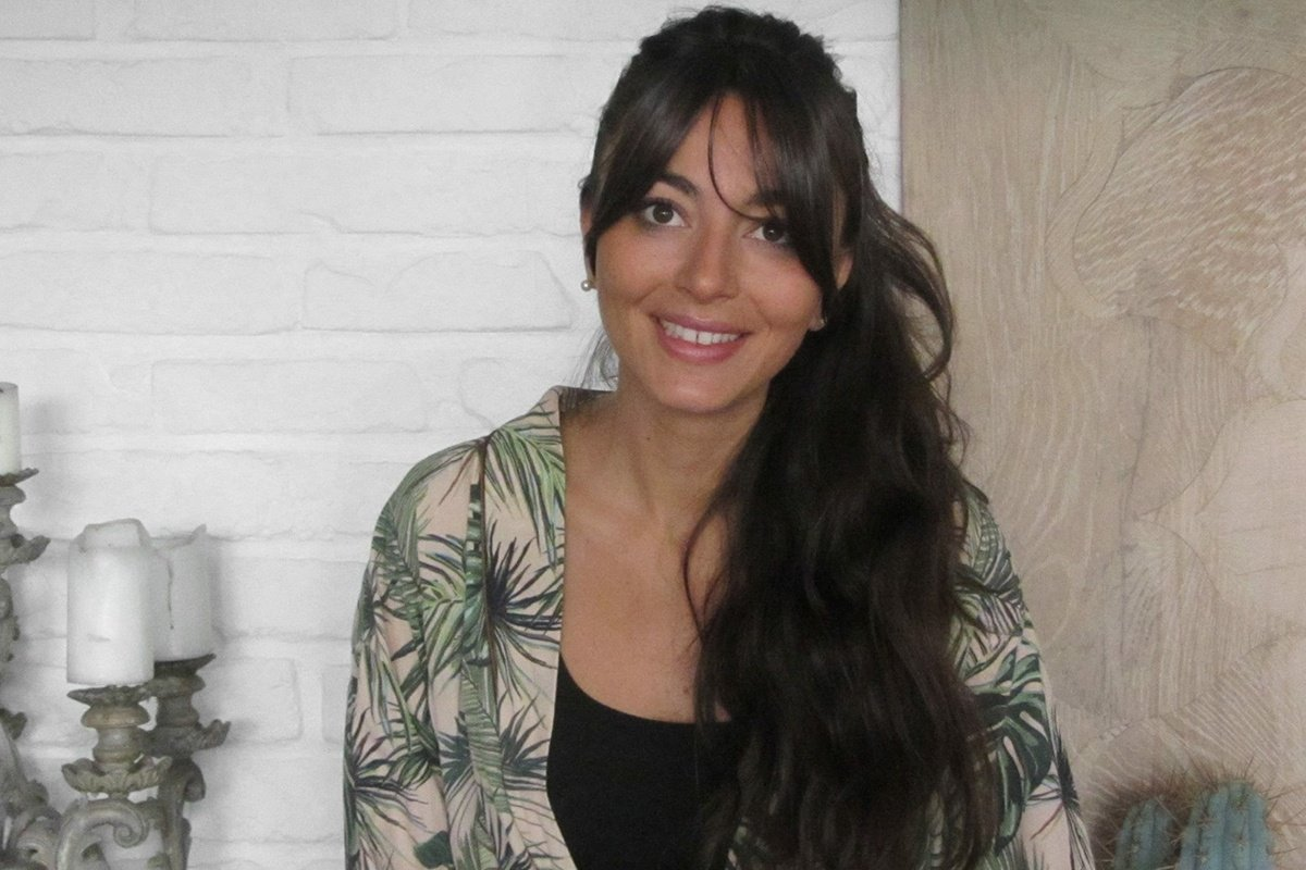 gift-planner-Ilaria-Apolloni