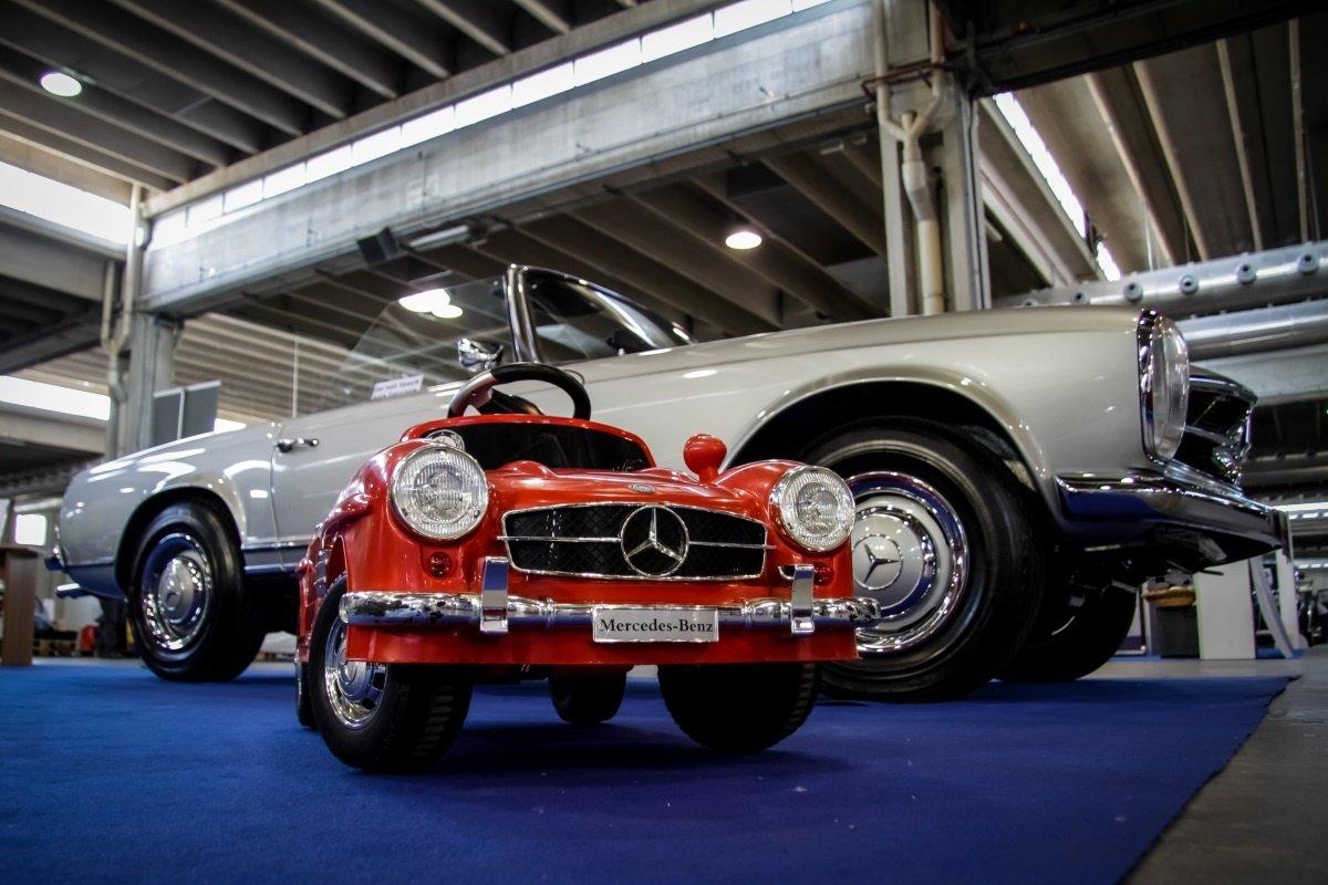 Legend Cars Verona Life&People Magazine lifeandpeople.it