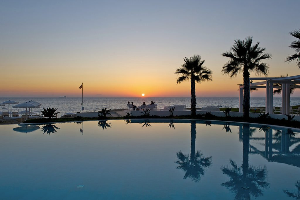 Capo Vaticano Resort Thalasso Spa- Life & People Magazine
