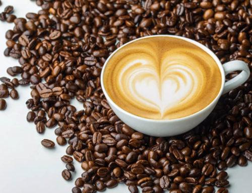 """Italian Coffee, il brand italiano che ha reso il caffè """"mondiale"""""""