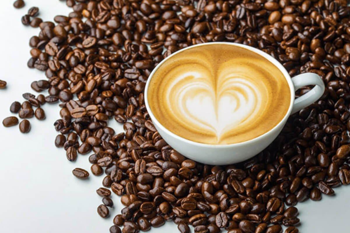 Italian coffee Life&People Magazine lifeandpeople.it
