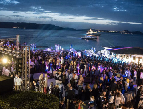Alla ricerca del beach club perfetto: Lido di Bellagio, Samsara, Adriatique, Phi Beach