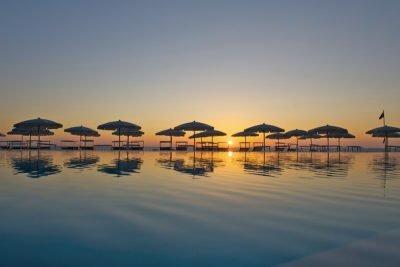 Capo Vaticano Resort