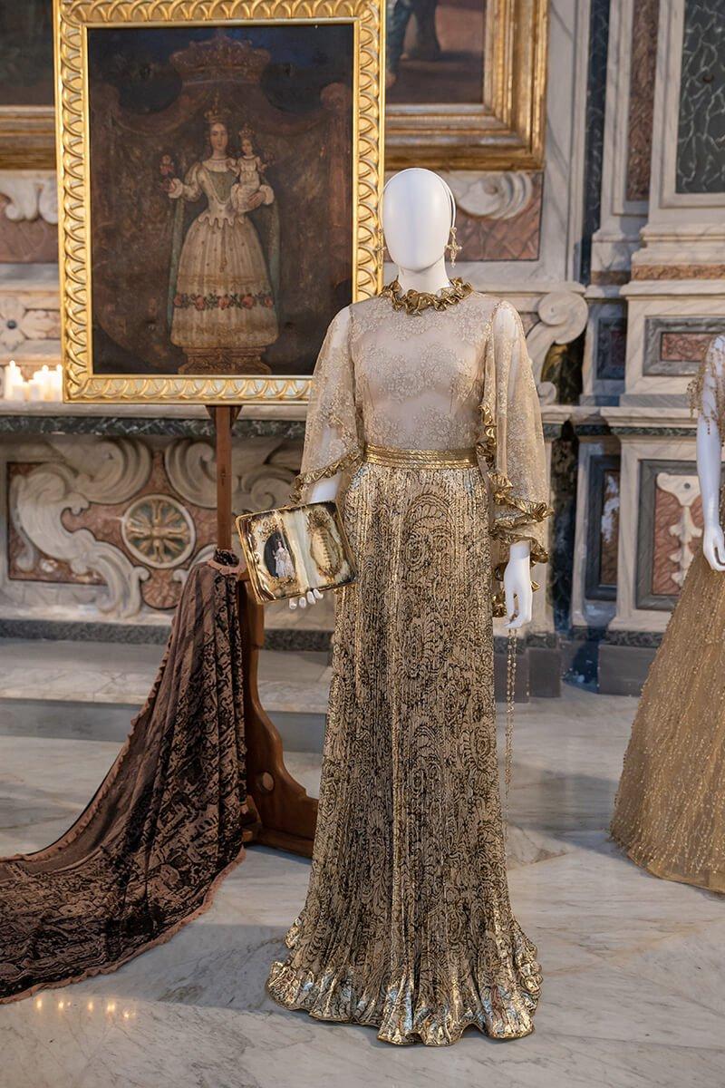 Premio Moda Matera