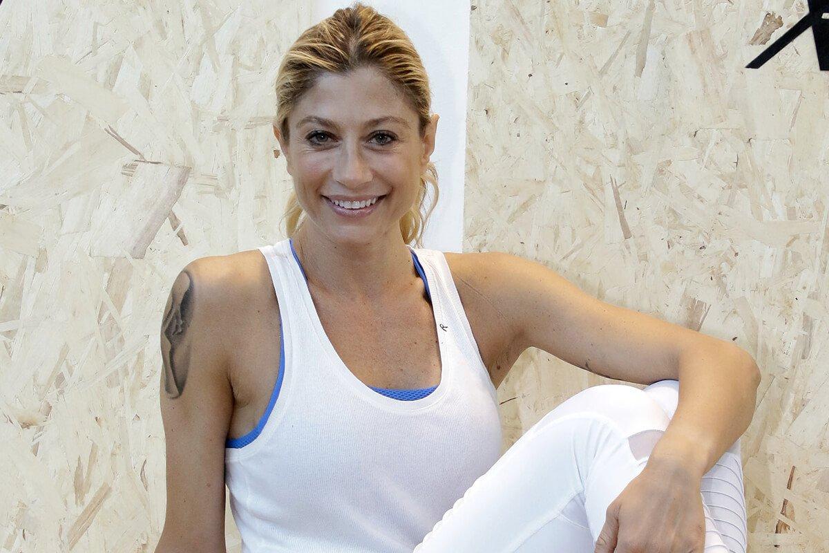 Rimini Wellness dedicata a fitness, benessere, sport, cultura fisica e sana alimentazione.Life&People Magazine lifeandpeople.it