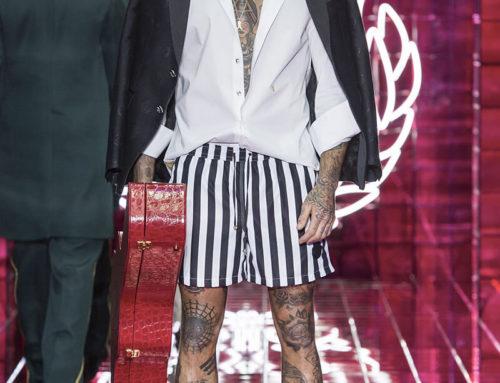 Milano moda uomo: tante proposte per uomini diversi