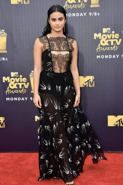 MTV Awards Tiffany Haddish - Life&People Magazine lifeandpeople.it