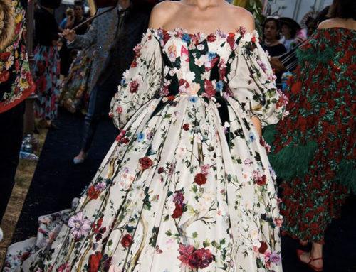 D&G Loves Como:alta moda, alta gioielleria e alta orologeria