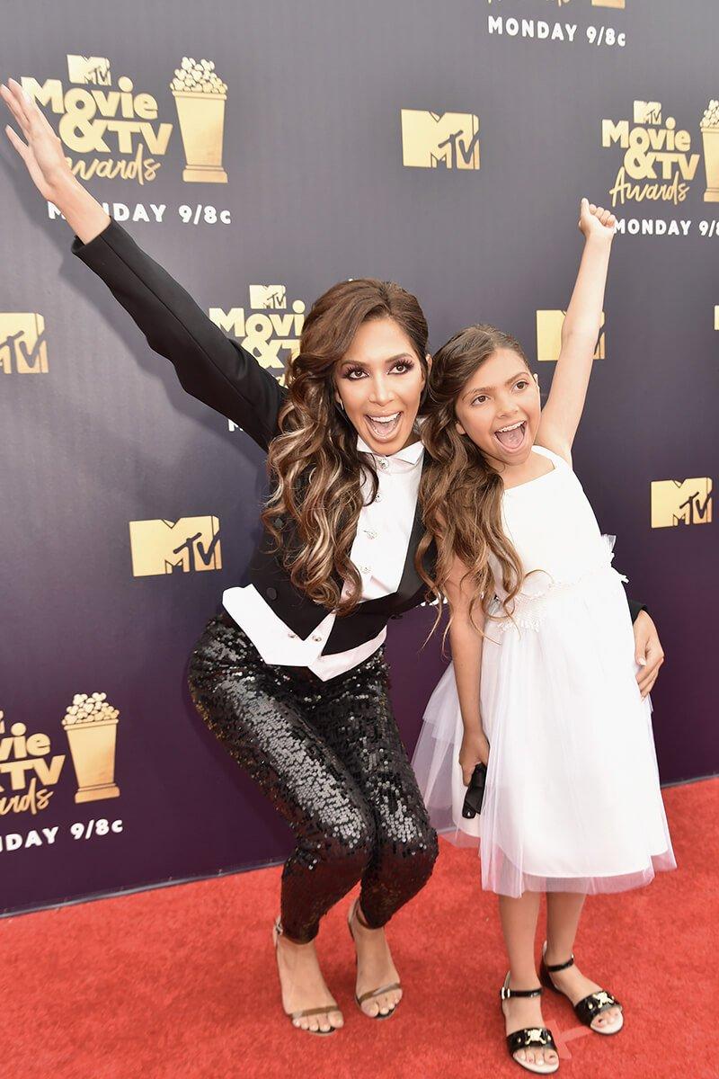 MTV Awards - Life&People Magazine lifeandpeople.it