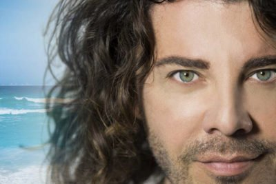 Matteo Borghi - Life&People Magazine lifeandpeople.it