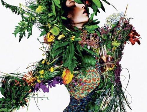 A Milano arriva la seconda edizione degli Oscar della Green Fashion
