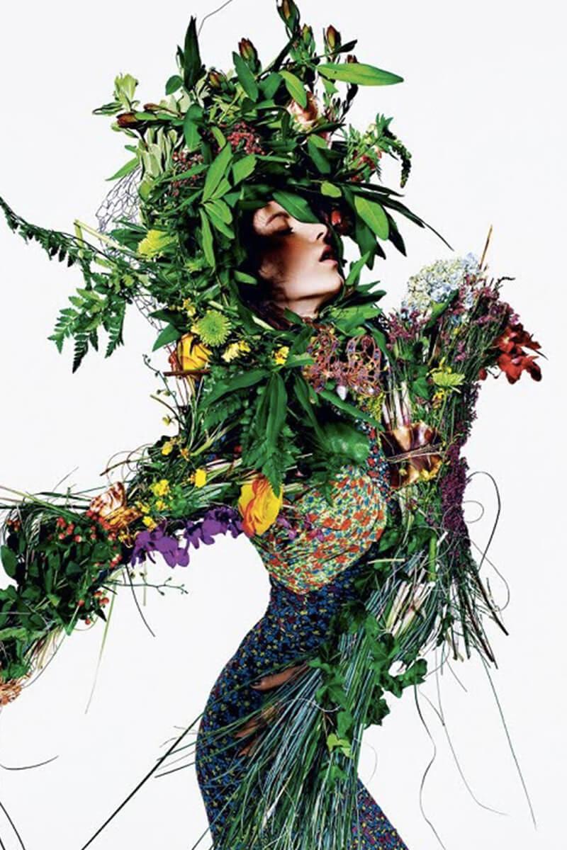 Green Fashion Awards Life&People Magazine lifeandpeople.it