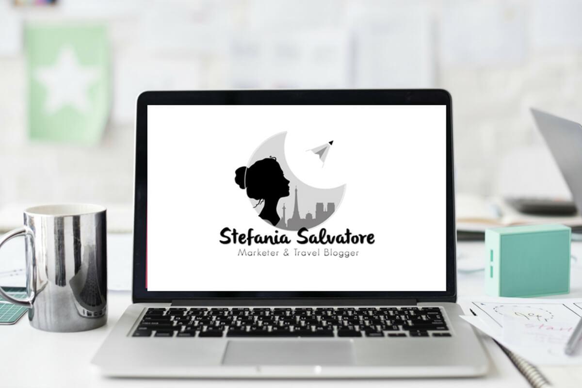 Stefania Salvatore