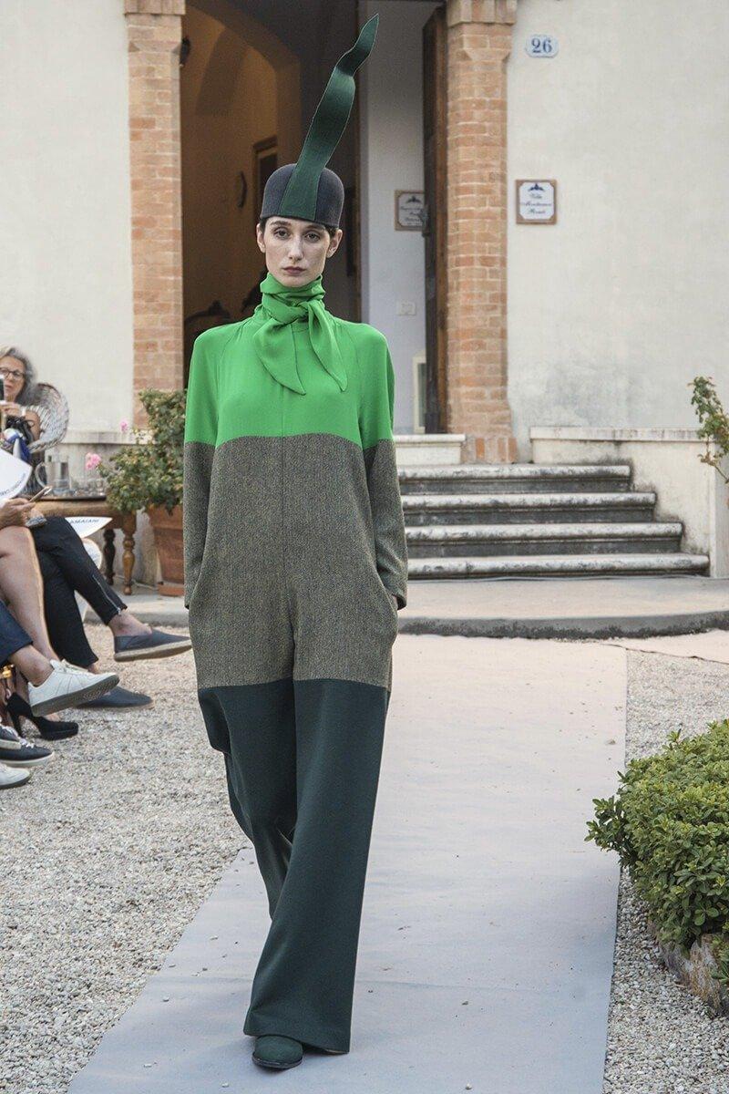 stilista Vittorio Camaiani - Life&People Magazine