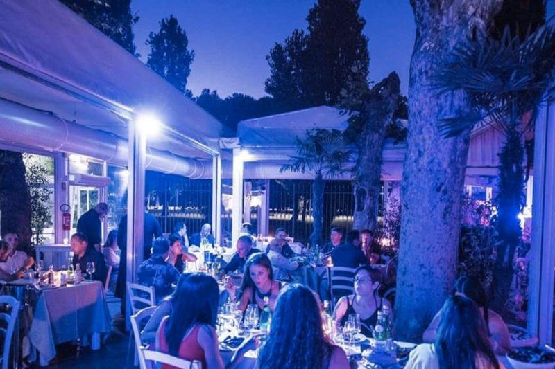 Pelledoca Milano - Life&People Magazine