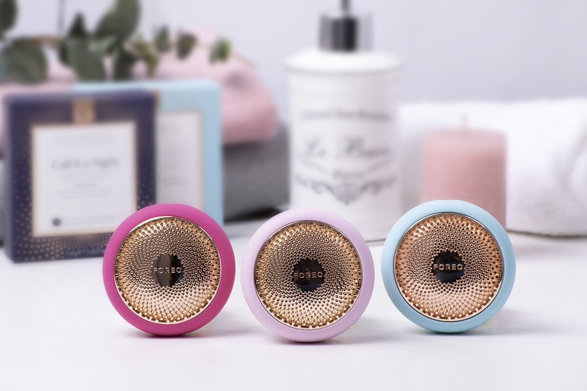 Foreo - Life&People Magazine lifeandpeople.it