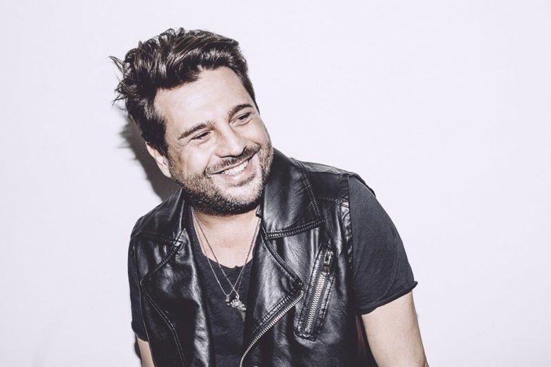 Stefano Pain - Life&People Magazine lifeandpeople.it