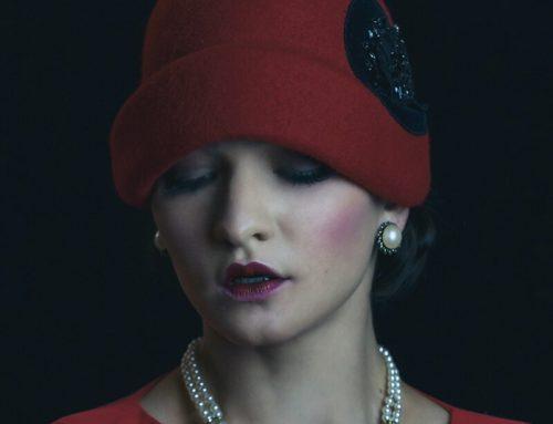 Il cappello, un accessorio dal fascino intramontabile