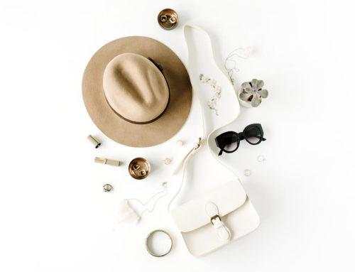 Italian Bundle: sempre in linea con le nuove tendenze style & beauty