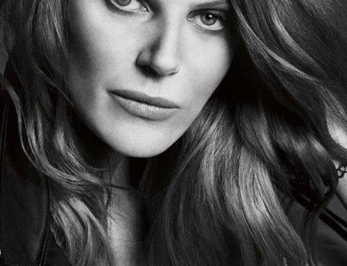 Anna Dello Russo: fashion brand ambassador di Istituto Marangoni