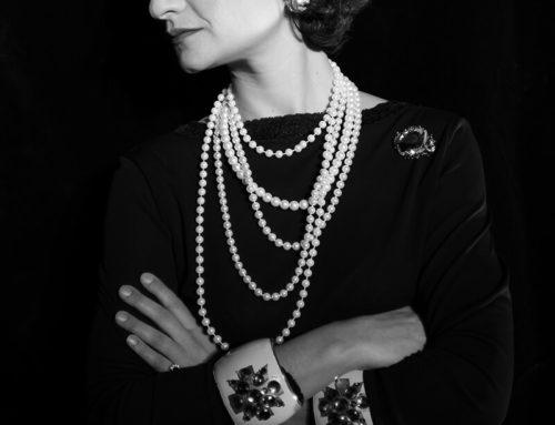 Coco Chanel torna a New York: sfila a Dicembre al Metropolitan Museum