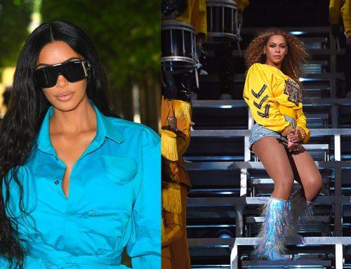 Year in fashion 2018: la moda green piace tanto alle star