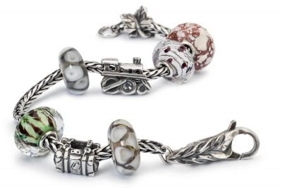 Trollbeads ph.Life&People Magazine