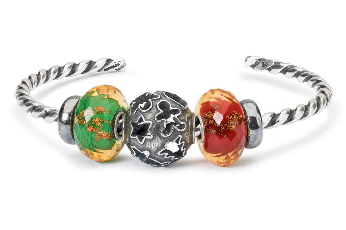 Trollbeads Life&People Magazine lifeandpeople.it