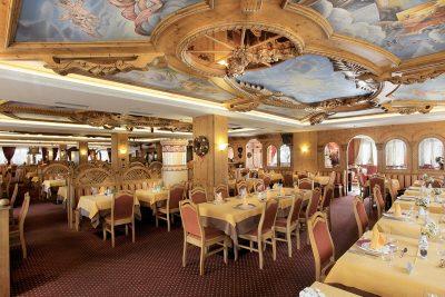 Tevini Dolomites Charming Hotel Life&People Magazine www.lifeandpeople.it