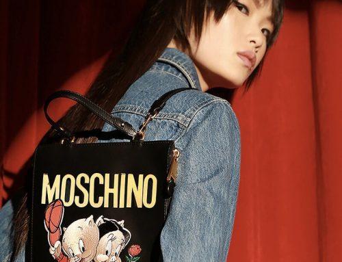 Anno del maiale: le maison di alta moda onorano il capodanno cinese