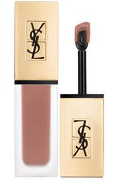 rossetti e lip gloss Life&People Magazine lifeandpeople.it