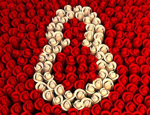 8 marzo: perché si festeggia la festa della donna?