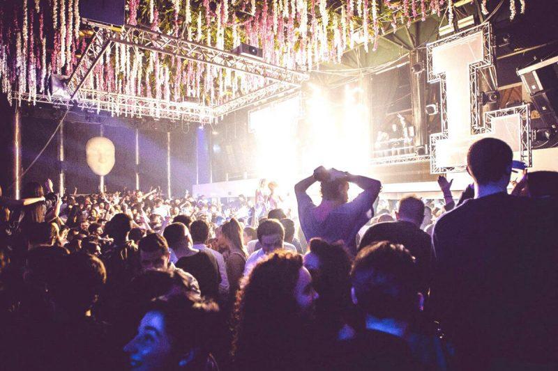divertimento Vida Loca Life&People Magazine lifeandpeople.it