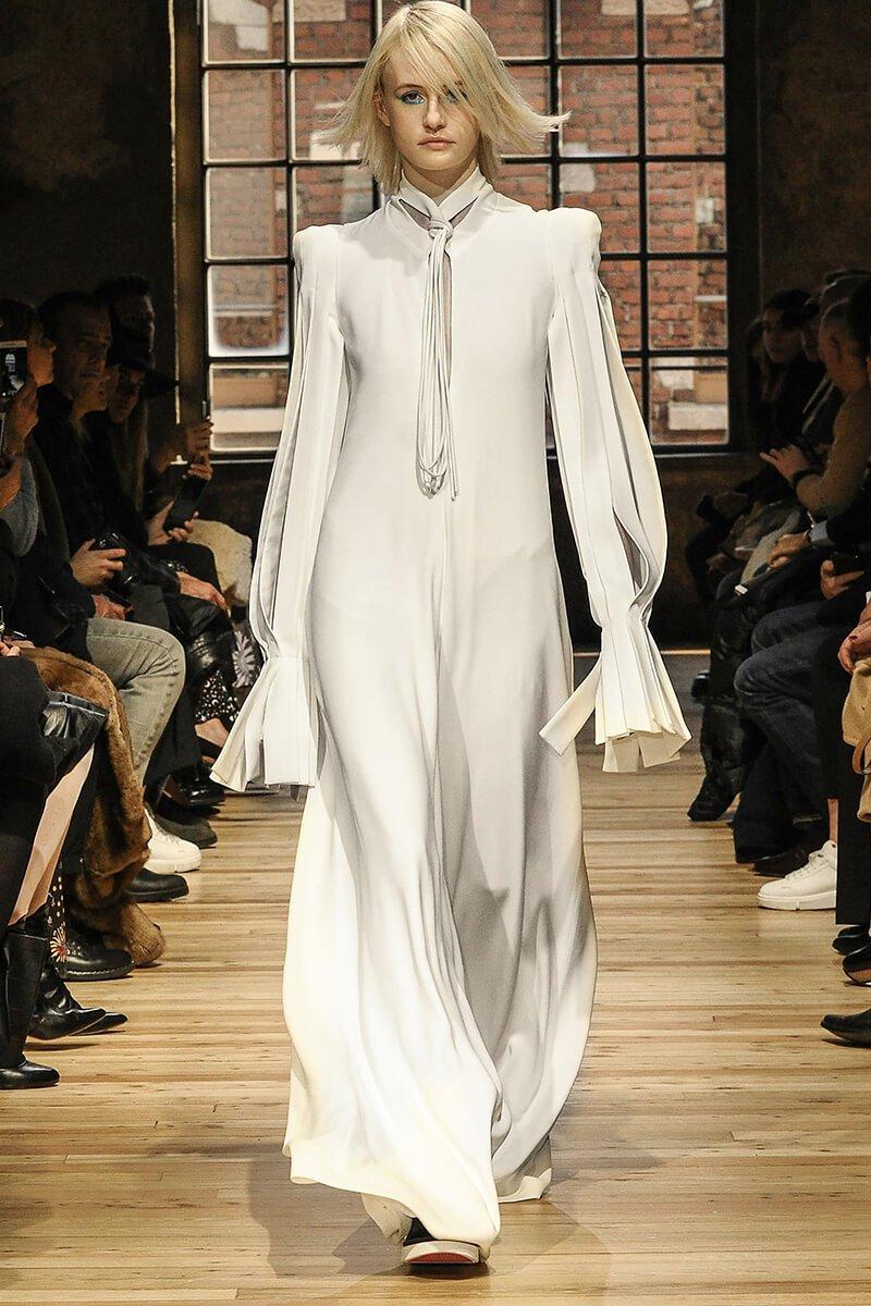 Milano Fashion Week Mario Dice - Life&People Magazine